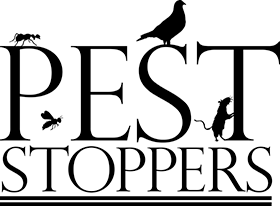 Pest Stoppers